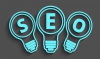 ارشفة موقعك او مدونتك بطريقة إحترافية