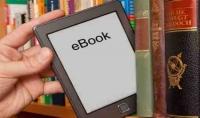 كيف تربح المال عن طريق بيع الكتب