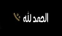 كتابه ما تريد عربى او انجليزى بحد افصى 10صفحات