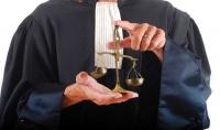 الاستشارات القانونية وصياغة العقود واعمال الكتابة علي الوورد والترجمة الاحترافية