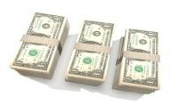 اعطاءك موقع يعطيك 10 دولار ربح عند التسجيل