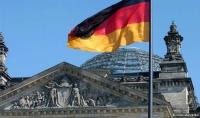 سأعطيك 10 طرق تساعدك بالدخول لإحدى الجامعات الالمانية وتساعدك بتعلم اللغة ايضآ