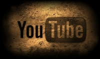 2000 لايك حقيقي من أي دول تريدها لأي فيديو عاليوتيوب سريع جدا   سعر الخدمة :5$