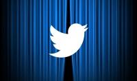 1000 ريتويت حقيقية من أي دول تريدها لأي تويتيات تريدها سريع جداً .
