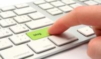 كتابة 10 مقالات حصرية لمدونتك أو موقعك مع صور لها ب5$ فقط