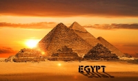 استشارات و خدمات للسياح القادمين الي مصر