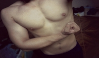 جعل جسمك متناسقا اذا كنت تحتاج الى ازاله الدهون والحصول علي جسم جميل