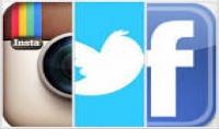 اعطاءك 1000 تغريدة مصورة للمشاركة في الفيس وتويتر وانستجرام .