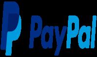 عمل حساب بايبال PayPal مفعل يرسل و سيتقبل الأموال 100%