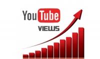 إنشاء قناة على يوتيوب و تحقيق أول 1000 مشاهدة حقيقية لها