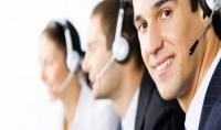 خدمة عملاء عن بعد لشركتك او مؤسستك