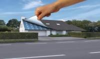 استشارات لأعمال العزل الكيماوى للاسطح والحمامات والأرضيات الخرسانية