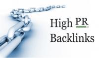 عمل 2400 باك لينك  اضافة موقعك ل140 محرك بحث عمل حملة ممولة لموقعك