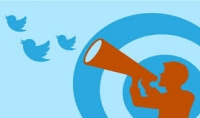 تعلميمك كيفية عمل اعلان علي تويتر ب 200 دولار مجانى مقابل