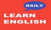 تعلم الانجليزية بأسهل الطرق مع المتابعه
