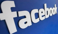 إنشاء حساب فيسبوك روسي غير قابل للحظر