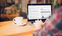 كتابة مقالات حصرية وغير منقولة ومتوافقة مع محركات البحث