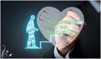 بكل سرية وآمان نساعدك على حل مشكﻻتك الشخصية والزوجية والأسرية والإجتماعية والعاطفية بأحدث الأساليب العلمية