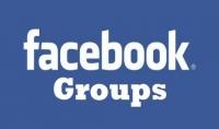 نشر إعلانك أو المنتج الخاص بك في 100 جروب على الفيسبوك بها اعضاء يصلو الي مليون عضو