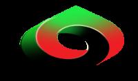 تصميم شعار أحترافي