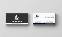 تصميم بطاقة أعمال الخاصة بك أو بشركتك بإحترافية