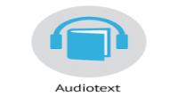 تفريغ الملفات الصوتية أو الفيديوهات إلى ملفات Word أو PDF.