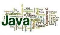 إنشاء صفحات html ; CSS ; PHP ; JAVA