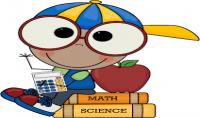 حل عشر مسائل بخمس دولارات في ثلاث مجالات مختلفة  الرياضيات والفيزياء والإنجليزي