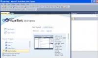 ساعلمك كيف تصمم برنامج بي vb 2010 بي 5 $