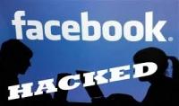 سأعطيك سبعة طرق لحماية حسابك علي الفيسبوك لمنع إي شخص من سرقته
