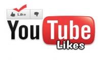 100 لايك لفيديو على اليوتيوب