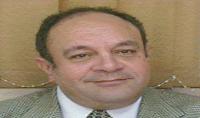 كتابة و صياغة محتوى المواقع باللغة العربية أو الإنجليزية