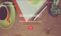 تصميم مواقع و منتديات و مواقع E commerce بإستخدام Wordpress
