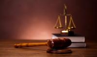 تقديم الاستشارات القانونية في جميع انواع المنازعات القانونية المدنية و التجارية و غيرها
