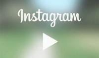 15000الف مشاهده للفيديو الخاص بك على الانستغرام