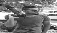 عمل مونتاج فديو ودمج وتحرير
