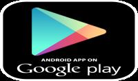 انشر تطبيقك في متجر قوقل Google play