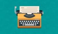 كتابة محتوى عالي الجودة