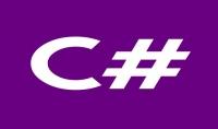 برمجة تطبيق صغير بالغة C مقابل 5$