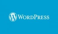 تحويل أي تصميم موقع إلى قالب Wordpress