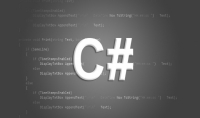 انجاز مهام في برمجة مشاريع بلغة  c