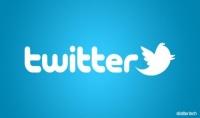 5000 روتير او اعادة مشاركة اجنبي لتغريدتك في تويتر