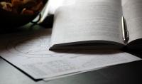 قراءة عامة وتحليل شخصي لك