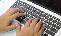 تفريغ ساعات صوتية وتفريغ مقالات علي الورد او الاكسيل باحترافية عالية