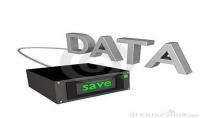 ادخال البيانات للشركات والافراد والمواقع