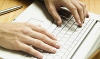 تحويل ملفات pdf الى ورد او اكسل