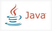 برمجة بلغة Java بناء مواقع الكترونية القيام بحل واجبات الدراسات العليا في مجال الكمبيوتر.