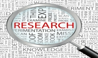 المساعدة في كتابة الأبحاث العلمية لطلبة الدراسات العليا