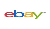 بشراء لك عبر مواقع التسوق العالمية