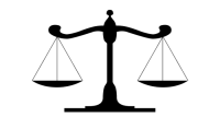تقديم استشارات قانونية